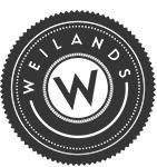 Weilands